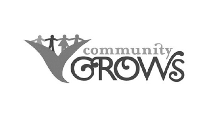 communitygrows_logo_gs_2x