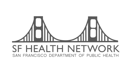 sfhealth_logo_gs_2x